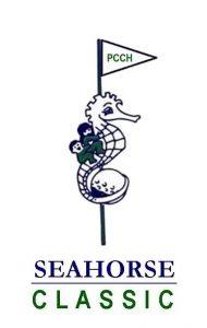 PCCH_Seahorse_Golf_Classic_logo_2015