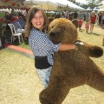 Alexis with big bear - reduce size