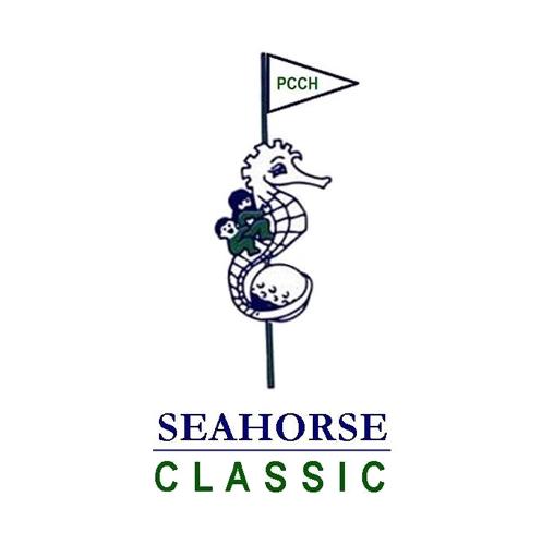 seahorse-classic_round